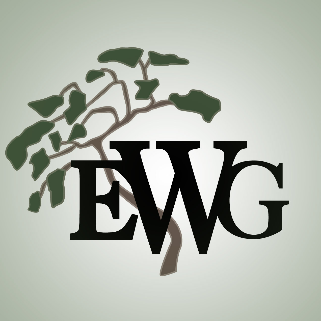 EWG-logo_website