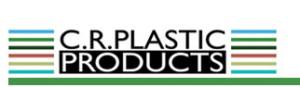 crp plastic products