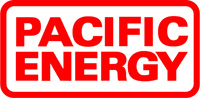pacificEnergy