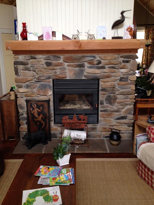 RSF-Oracle-See-Thru-wood-burning-fireplace-with-cultured-stone2