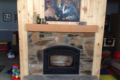 is-Tradition-CE-wood-burning-fireplace-with-cultured-stone