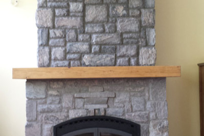 Montecito-Estate-wood-burning-fireplace-with-random-rectangular-granite2