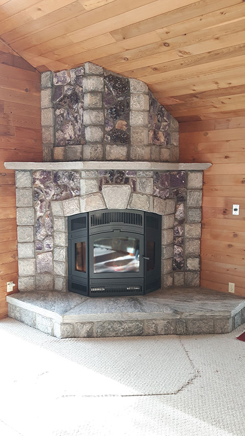 RSF-Delta-Fusion-wood-burning-fireplace-with-granite-and-amethyst